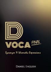 D.VOCA 6.0