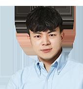 영어 김성현