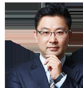 영어논술 김응석
