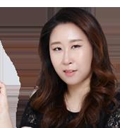 논술 김채영