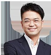 수학 박홍근