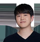 수학 박희석