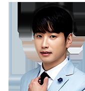 통합과학 김윤영