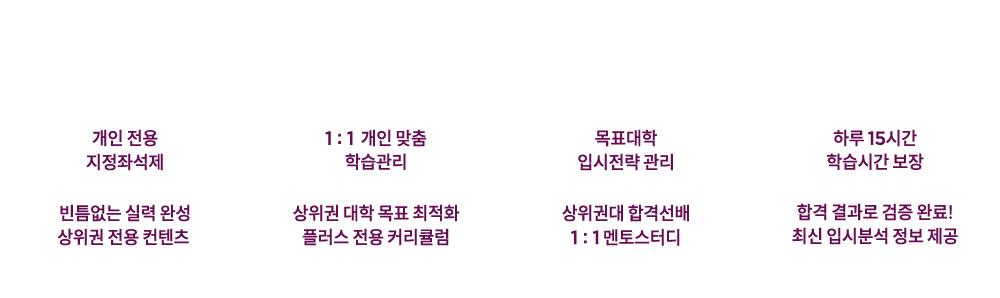 김영플러스 수원 시스템